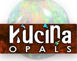 Kucinaopals