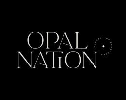 opal-nation