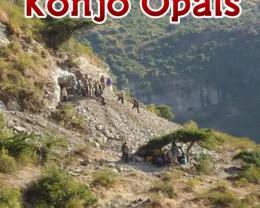 KonjoOpals