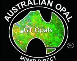 Gtopals
