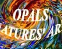Opals-NaturesArt
