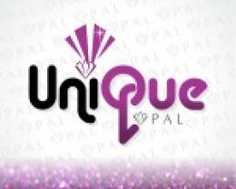 UniQueGems