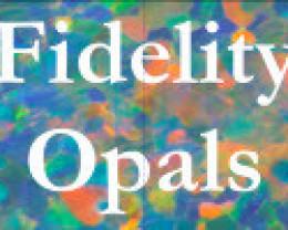 FidelityOpals