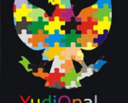 YudiOpal