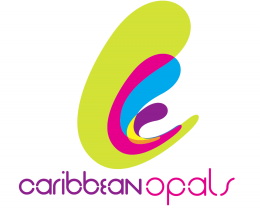 caribbeanopals