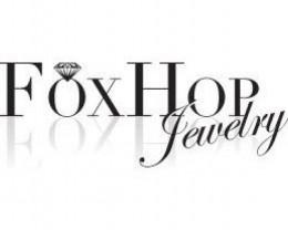 FoxHopOpals