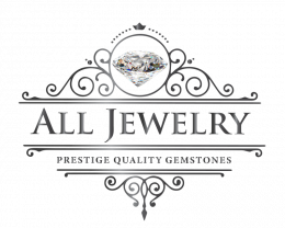 AllJewelry