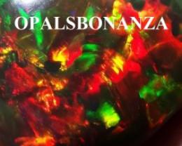 OpalsBonanza