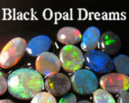 BlackOpalDreams