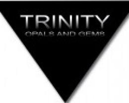 trinityopals