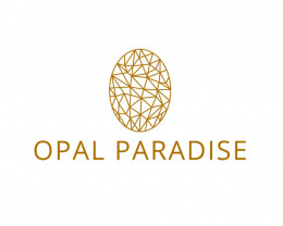 OpalParadise