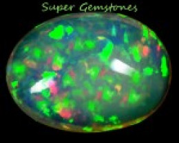 SuperGemstones