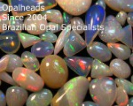 opalheads