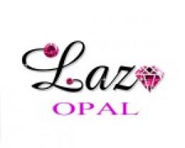 LazoOpal
