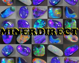 MinerDirect