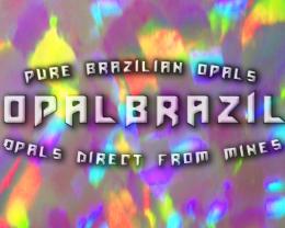 opalbrazil