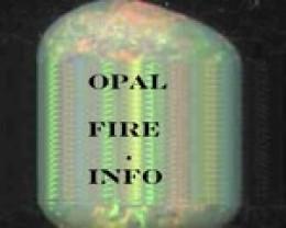 opalfireinfo