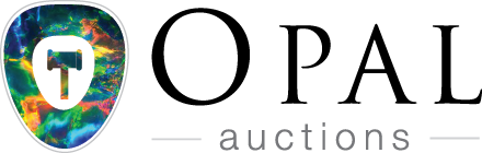 Opal Auctions