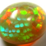 10 Awesome facts About Opals