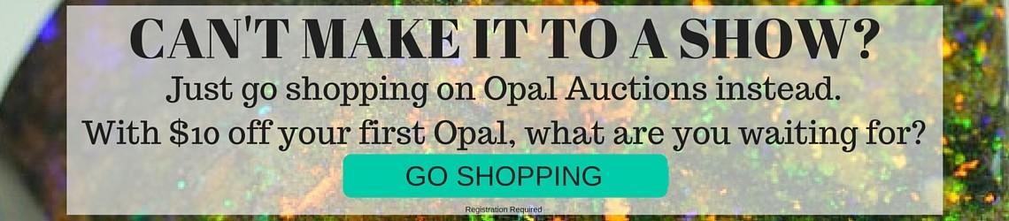 opal show