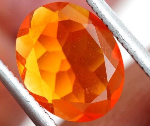 Opal Popularity Worldwide in 2017 | Opal Auctions