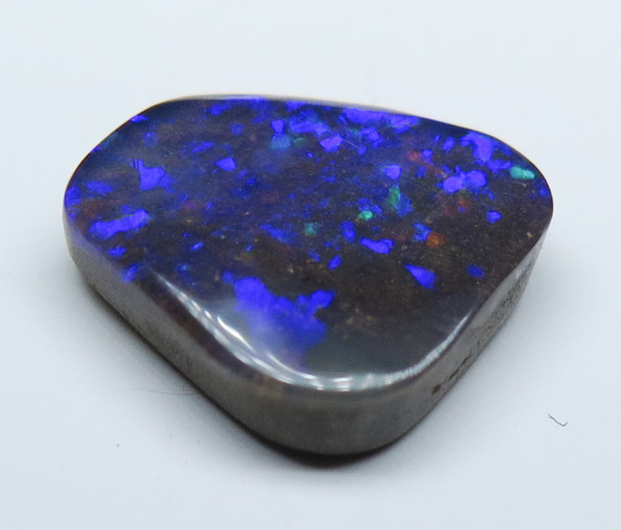 Buying Boulder Opal Heres 10 Things You Need to Know