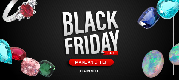 Black Friday Opal and Opal Jewelry Sale
