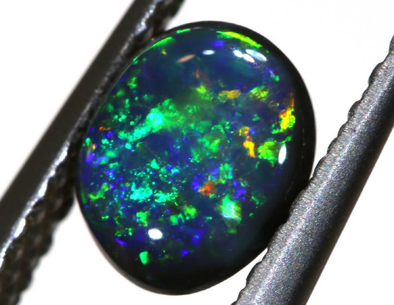 Australian Opal Vs Ethiopian Opal - Whats the Difference