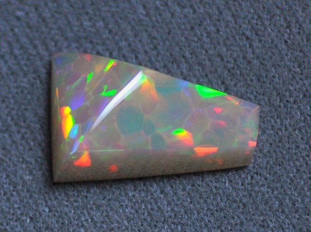 Are Ethiopian Opals Ethical