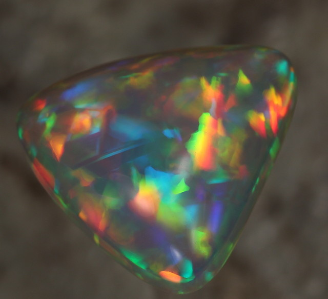 Is Ethiopian Opal Expensive or Affordable