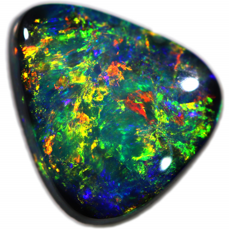 outback opal hunters stones