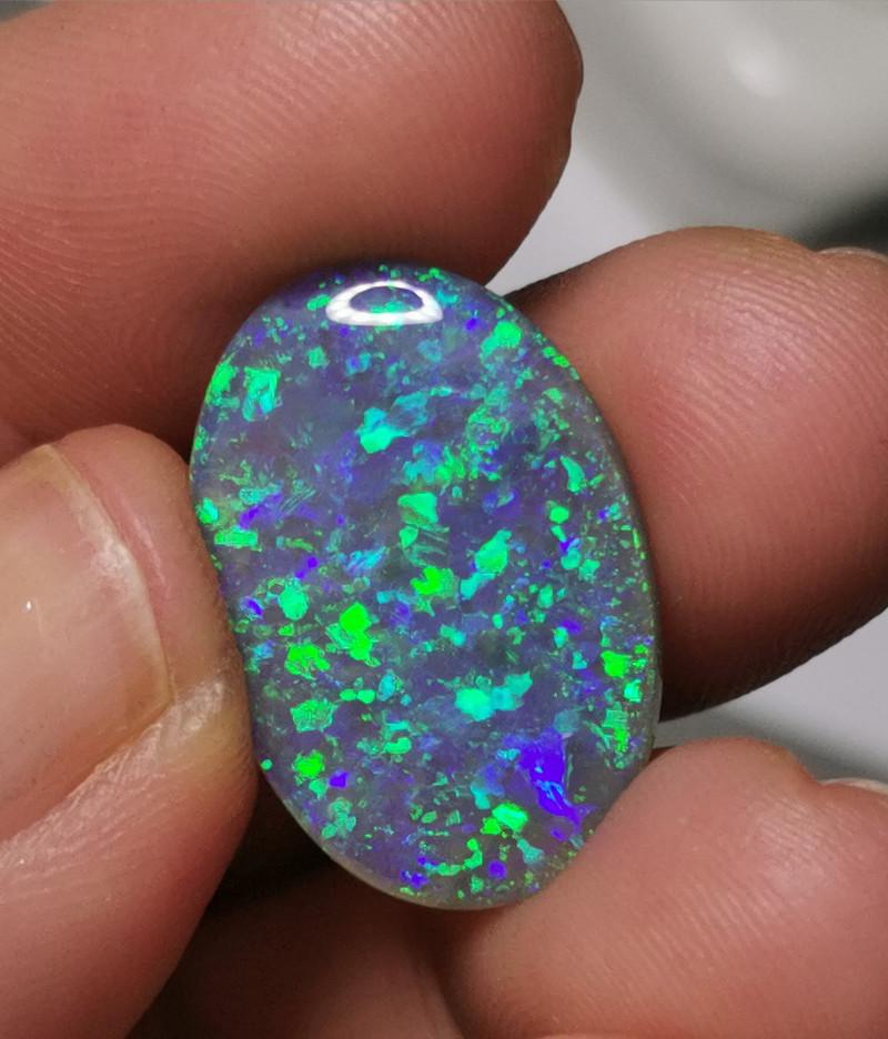 outback opal hunters opal