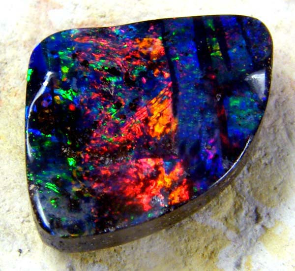 What Is Your Favourite Opal Opal Auctions