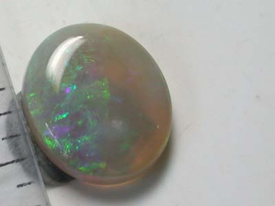 OPAL CRYSTAL 1.9 CTS SS1056