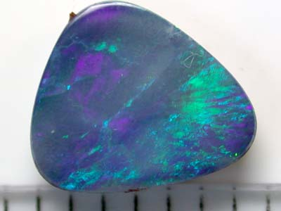 OPAL DOUBLET BRIGHT 2.0 CTS SS 935