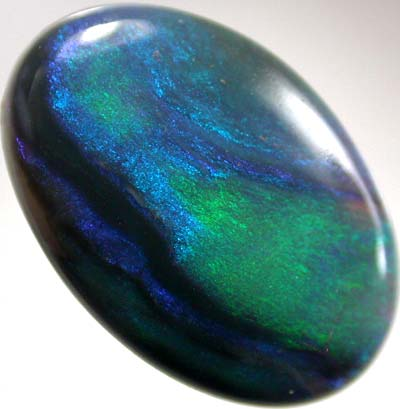 RIVER OF COLOUR [SB37] 3.04 CTS
