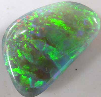BLACK OPAL FROM MINTIABE [M1]