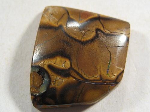 YOWAHOPALS*10.90ct  - Matrix Opal - Matrix Opal