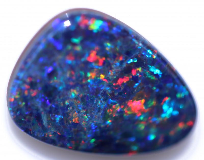 Gem Opal Freeform Triplet   Code CCC 2524