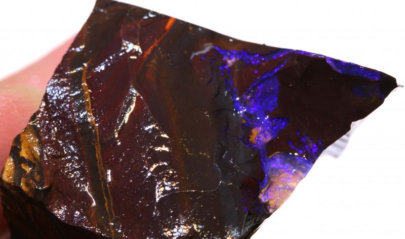 263cts   Yowah Opal Rough  DO-1833