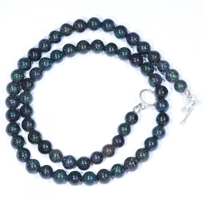 Sandstone Opal Matrix (Fairy Opal) 18