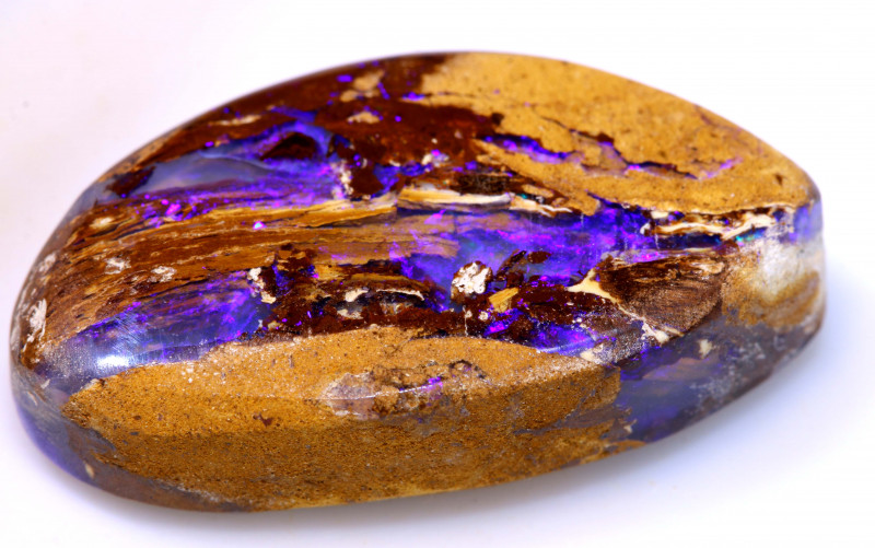 20.85 -CTS BOULDER OPAL WOOD REPLACEMENT NC-9313