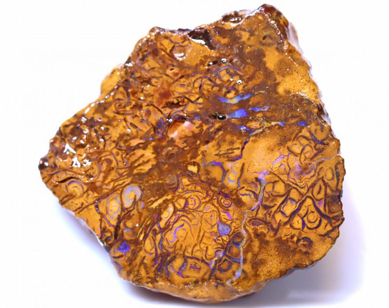 93.85 Carats  Koroit Opal Rough ANO-2423