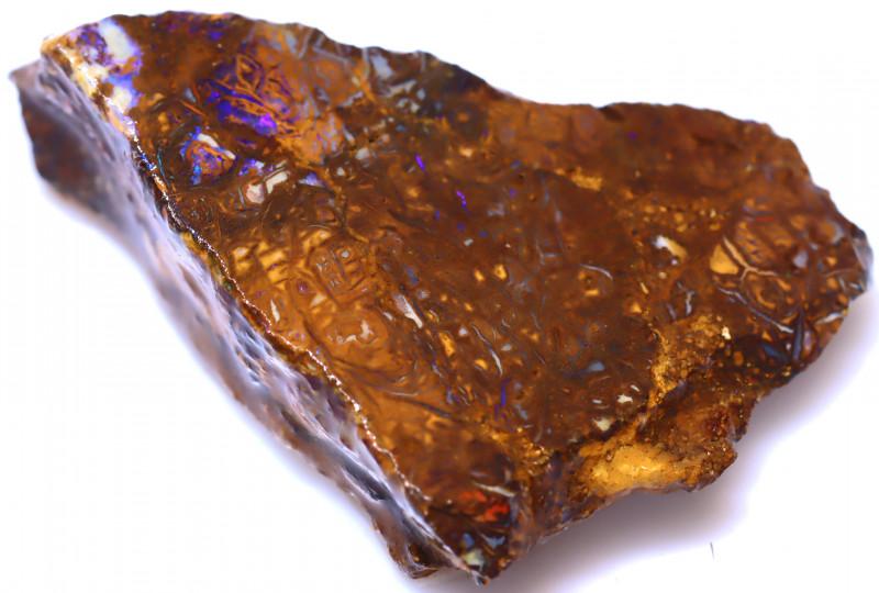 33.01 Carats Koroit Opal Rough ANO-2455