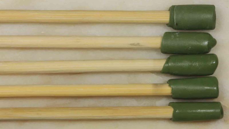 Dopping Sticks- Riley's Favourite- Pack of 5 Sticks [37497]