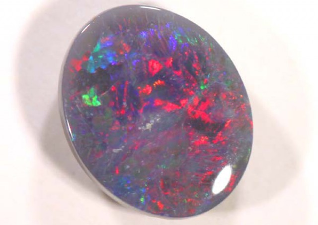 SOLID OPAL 1 CTS  TBO-3245