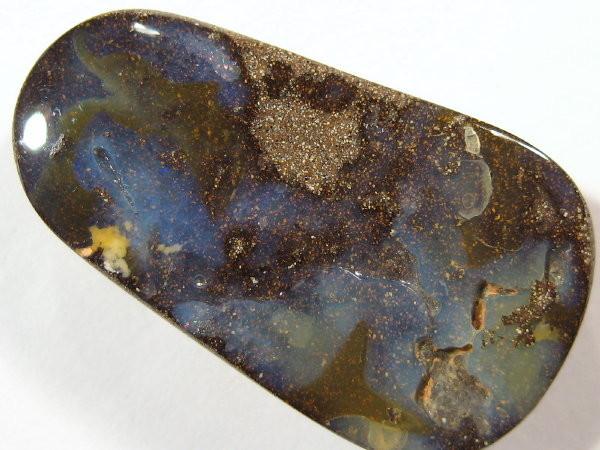 YowahOpals*25.90ct Natural Opal - Australian Opal
