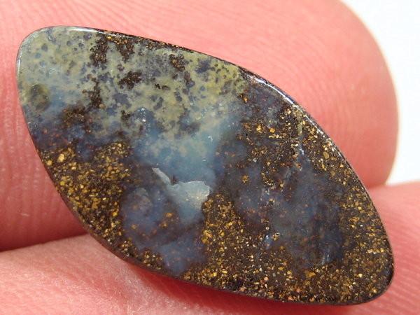 YowahOpals*10.90ct Natural Opal - Australian Opal