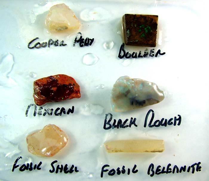 ROUGH  BLACK, WHITE,BOULDER,MEXICAN,FOSSILS [FJP3029]