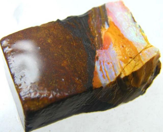 Grade B Yowah Opal Rough 32 CTS [RYB495]